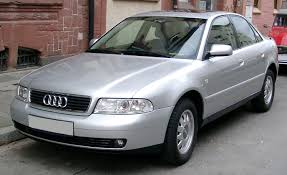 2001 Audi A4 1.6 related infomation,specifications - WeiLi ...
