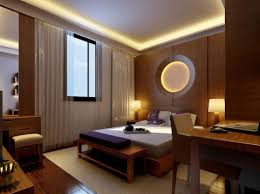 Master Bedroom Furniture Master Bedroom Furniture For Your Lovely House Home Design Ideas