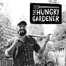 The Hungry Gardener - 07 - Darren Aitken - Vortex Veggies - The Hungry  Gardener Podcast EP07 on Stitcher