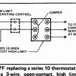 wire thermostat wire thermostat wiring diagram heat only best study work hard mechanical 2 wire thermostat wiring diagram heat only goregeous egineering high quality premium