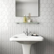 Small Picture Best 25 Tile ideas on Pinterest Kitchen tile designs Home