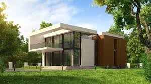 small office building designs. Small Office Building Designs O