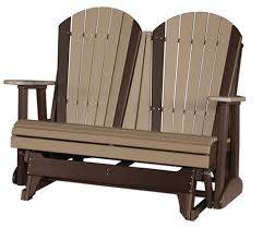 POLYWOOD Coastal Dining ChairReviews Polywood Outdoor Furniture