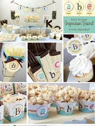 Small Picture Best 25 Alphabet baby showers ideas on Pinterest Alphabet wall