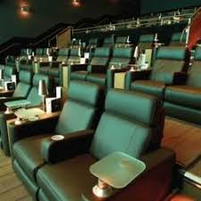 interior view cinepolis cinemas eta namma mall photos binnypete