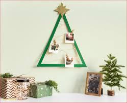 Ab Wann Weihnachtsdeko Weihnachtsdeko Aus Holz Vorlagen