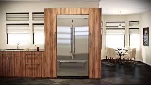 built in refrigerator cabinet. Built In Refrigerator Cabinet I
