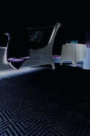 indoor outdoor sisal rugs new indoor outdoor sisal look rugs outdoor sisal rugs patio carpet outdoor