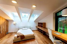 feng shui home office attic. Heavenly Skylights Aussie Built Skylight Bedroom Feng Shui Wood And Glass House Master Equipped Home Office Attic O