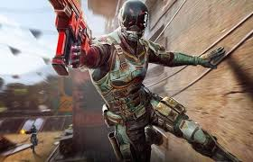 first person shooter games for windows 10