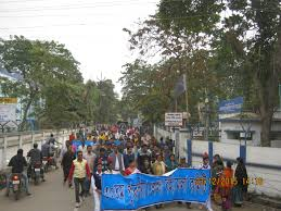 purulia district book fair 2015 16 west bengal public library purulia district book fair 2015 16