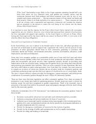 how can write opinion essays discursive