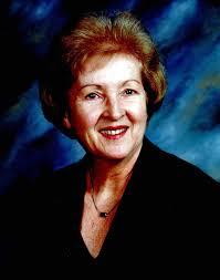 Share Obituary for Peggy Austin | Richmond, VA