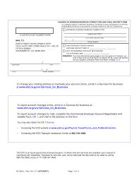 edd.ca gov/e-services_for_business login