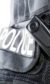 We are here to help with two levels of cover to protect the investment property you've worked hard for. National Lawyers Guild V City Of Hayward No Cost For Redaction Of Bodycam Footage In Response To Cpra Request Burke Williams Sorensen Llp