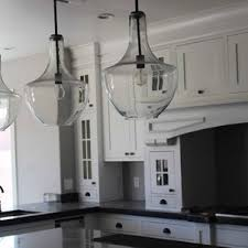 island pendants lighting. Environmentally Preferable Products Landscape Gallery Hanging Pendant Lights  Over Kitchen Island Full Lamps Modern Lighting . Island Pendants Lighting A