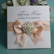 card skull picture more detailed picture about hot in australia Handmade Wedding Invitations Australia hot in australia ! pear embellished embossed bubble lace pocket wedding invitations card with handmade ribbon handmade wedding stationery australia