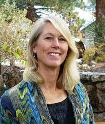 Profiles: Business :: Remarkable Women of Taos :: Remarkable Women of Taos