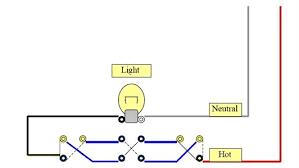 leviton dimmer wiring diagram leviton image wiring leviton rotary dimmer wiring diagram leviton auto wiring diagram on leviton dimmer wiring diagram