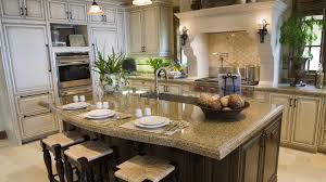 kitchen bath remodeling experts capital counters cabinets