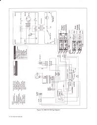 handler wiring diagram relay nordyne air handler wiring diagram images electric furnace wiring diagrams lzk gallery
