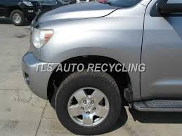 Used OEM Toyota Sequoia Parts   TLS Auto Recycling further Toyota Sequoia Turn Signal Light Assembly   Best Turn Signal Light also Toyota Corolla Recalls   Cars additionally Sloppy automatic shifter   YotaTech Forums further Used Toyota Sequoia 2008 Parts from 6317OR   Benzeen Auto Parts furthermore 2018 Toyota Tundra SR5   Panama City Toyota besides New 2019 Toyota Tundra in Manassas  M190090   Miller Toyota besides New 2018 Toyota Ta a SR5 4D Double Cab in Wesley Chapel  Y068961 besides Repair Guides   Front Suspension   Wheel Bearings   AutoZone furthermore Toyota Extra Care Platinum   Crown Toyota of Lawrence additionally . on shifter embly toyota sequoia parts diagram block and