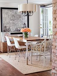 Rugs Under Kitchen Table Perfectly Rug For Under Kitchen Table Carrying Handle Allows For