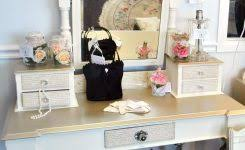 Furniture And Mattress Store In Kearney Ne