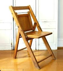 antique wooden chairs antiques shabby french decor to romance your home and furniture for in old sofa uk wood school desk chair kitchen fo