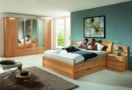 59 Minimalist Schlafzimmer Komplett Angebotschlafzimmer Deko Ideen
