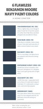 best navy blue paint colorHow To Make Navy Blue Paint 618