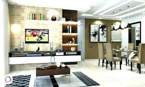living room tv unit designs shelves design for living room living room units living room wall living room tv unit designs