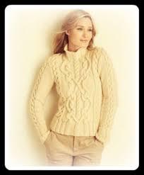 Easy Sweater Knitting Pattern Free Best Ideas