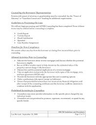 egypt essay introduction citation