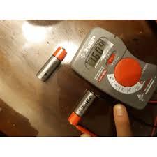 Отзывы о <b>Мультиметр цифровой Зубр МХ-600</b>