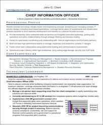 40 Sample Security Officer Resumes Sample Templates Extraordinary Security Officer Resume