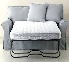 ikea futon chair elegant small sleeper sofa art decor homes for twin ideas ikea sleeper chair