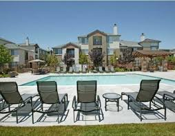 2 Bedroom Apartments For Rent In San Jose Ca Ideas Property Simple Design Inspiration