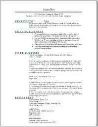 Nursing Resume Template 2018 Unique Resume Samples For Nursing Nursing Home Resume Resume Templates Med