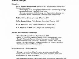 a larger version and download it college student sample academic sample of academic resume