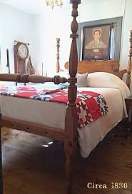 Primitive Bedroom Decorating 17 Best Images About Primitive Bedrooms On Pinterest Master