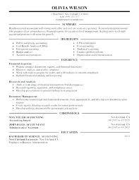 Accountant Resumes Samples Senior Accountant Resume Sample Canada Samples Examples Staff