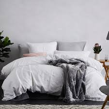 home bedroom quilt covers coverlets save