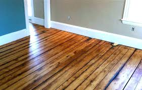 how to remove paint from wood floor painting hardwood floors without sanding painting hardwood floors how how to remove paint from wood floor