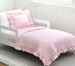 toddler bedding set for girls bright pink toddler bedding designs bedding sets queen