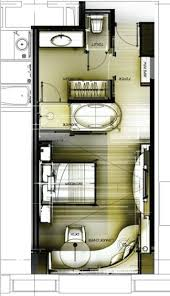 interior design floor plan sketches. Interior Design Floorplan Sketch Interior Floor Plan Sketches L