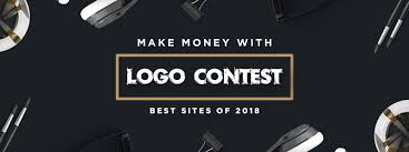 Earn Money By Designing Logos 10 Best Websites Tips Easy To Follow To Win Logo Design