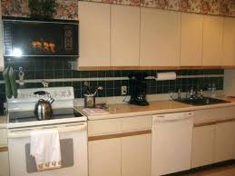how to paint over laminate cabinets inspirational images painting over melamine kitchen cabinets refinishing laminate cabinets