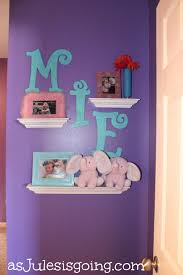 Wall Decor For Girls Teens Room Exciting Wall Art For Teenage Girl Bedrooms Ideas