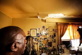 Nycha Org Chart House Of Ill Repute Nychas Failures Are Exposed By A